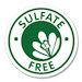 sulfate-free-logo-logo-size.jpg