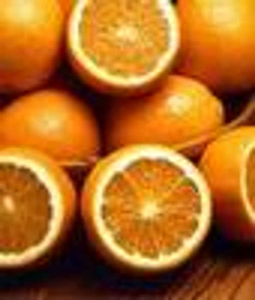 Orange Sweet Essential Oil 15 ML