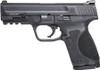 "Smith & Wesson M&P 2.0 Compact 11683 NIB 9 MM 4"""