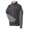 Benelli Activewear Jacket Black Charcoal Large 93320L
