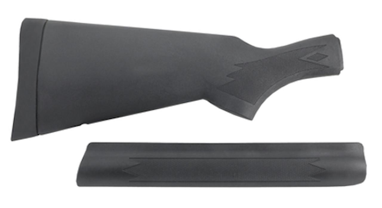 Remington 1100/11-87 20 Ga Sportsman Synthetic Stock Black 19549