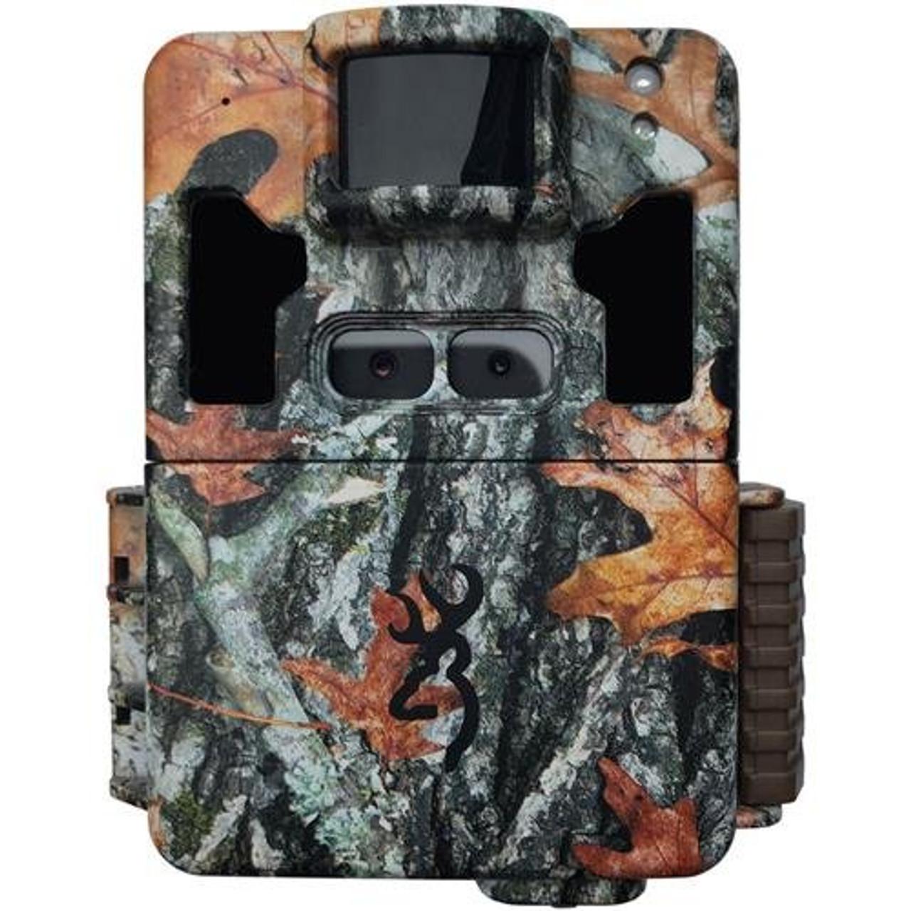 Browning BTC Strike ce Sub Micro 24mp HD Video Trail Game Camera