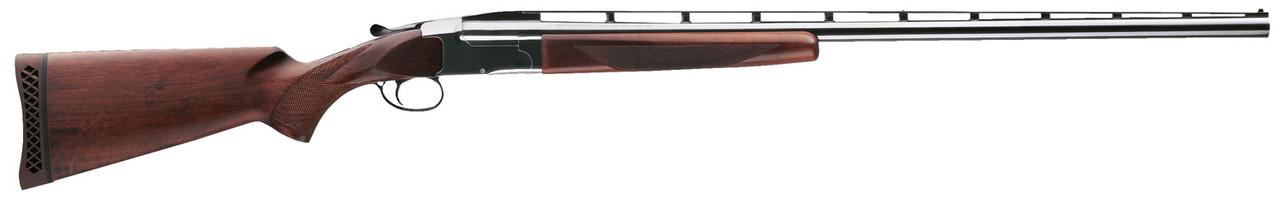 """Browning BT-99 12 GA 32"""" BBL NIB 017054402 12GA"""