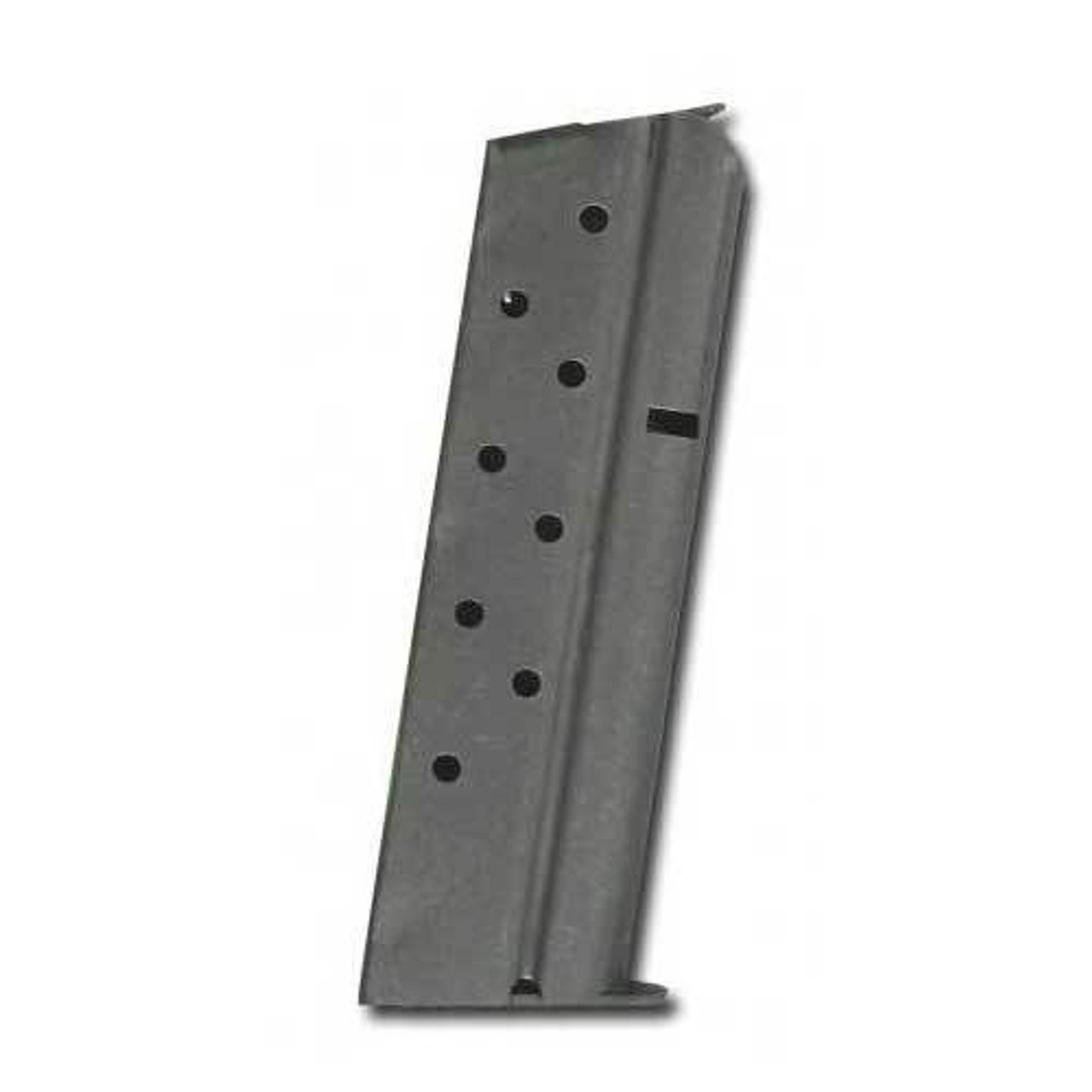 Factory NEW Kimber 1911 38 Super Stainless 9 Round Magazine 1000351A
