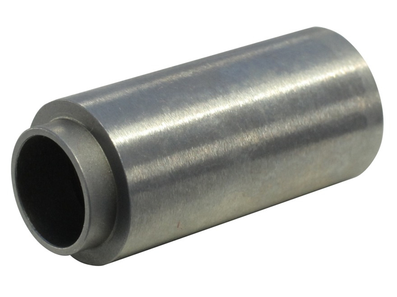 """Kimber Recoil Spring Plug Stainless for 5"""" 1911 Full Size 1000301A"""
