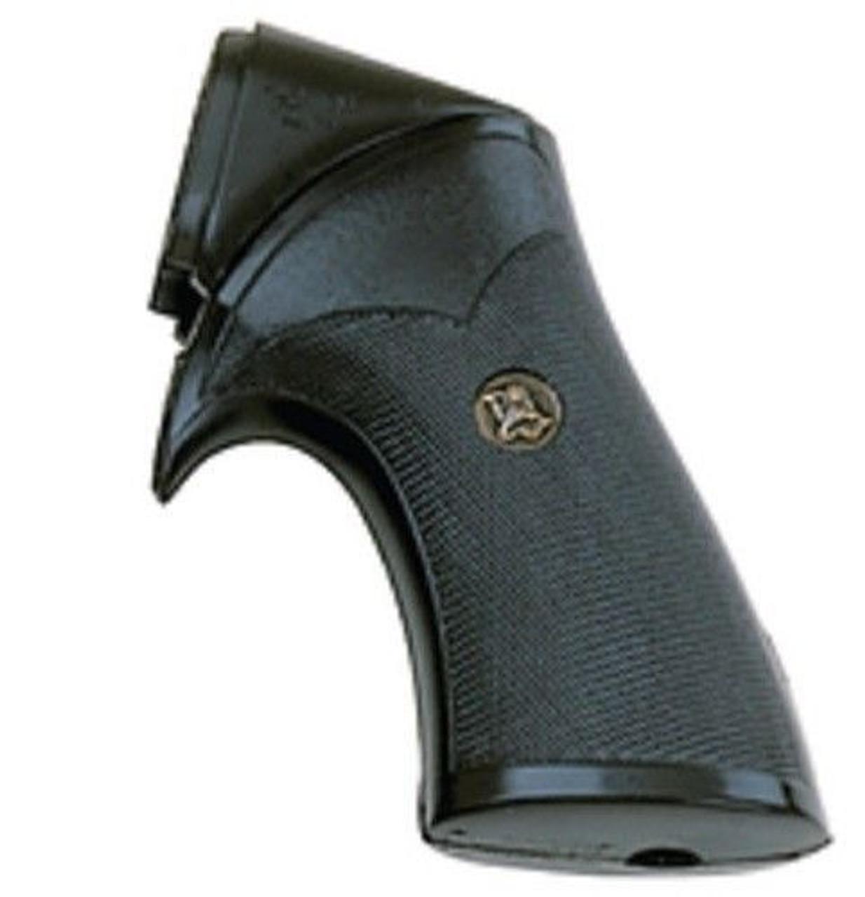 Pachmayr Vindicator Presentation Style Pistol Grip Remington 870 12 Gauge