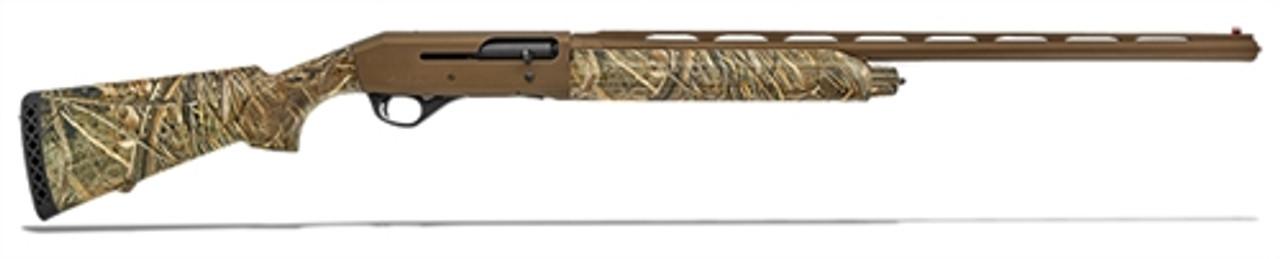 "Stoeger M3000 Bronze Max 5 NIB 31886 12 GA 28""BBL"