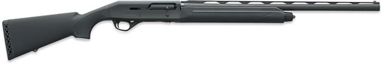 "Stoeger M3500 NIB 12 Ga 12Ga 28"" BBL 31810 BLK 4+1"
