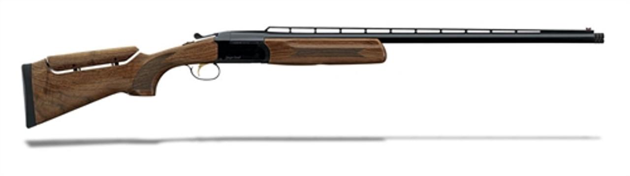 Stoeger Grand Single Shot 12 GA 12GA 31675 NIB 30""