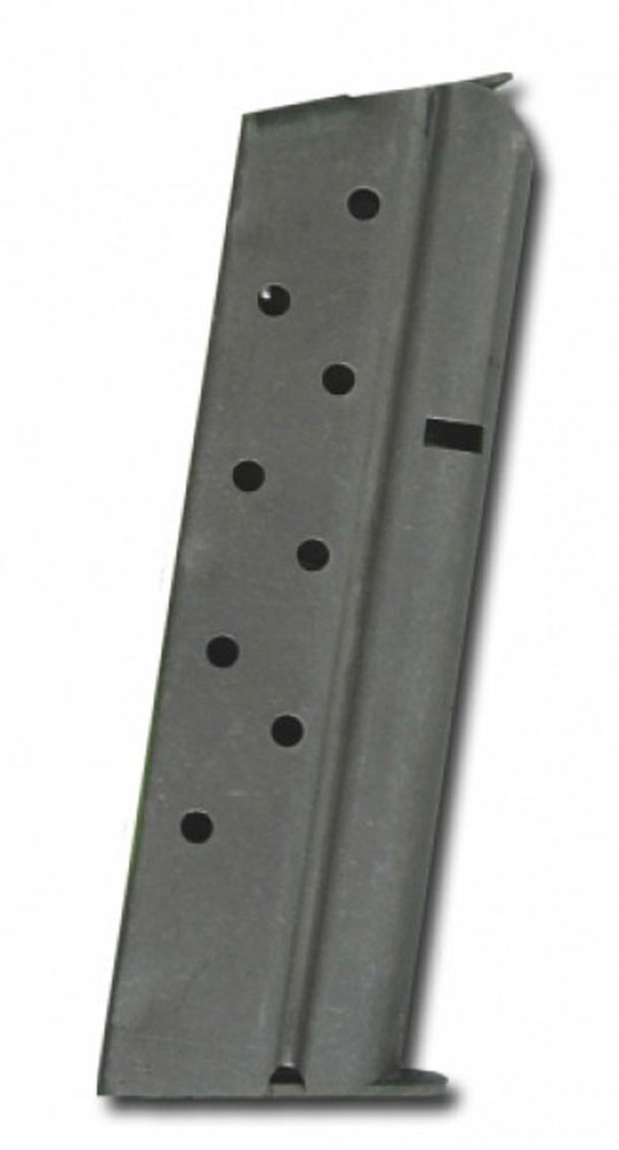 Kimber Magazine 1911 10MM 8 Round Full Size Stainless Steel 1001706A