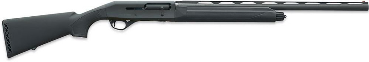 """Stoeger M3500 12 GA 3.5"""" 24"""" BBL 31812 Black 12GA NIB"""