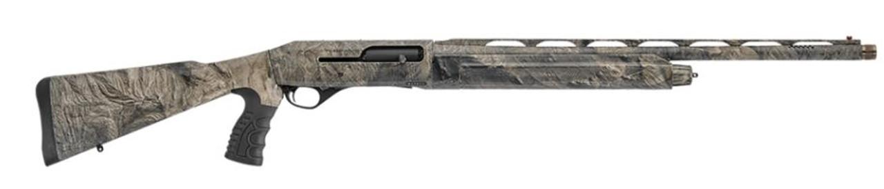 """Stoeger M3500 Turkey 31949 NIB 12 GA 3.5"""" 24"""" Mossy Oak Overwatch"""