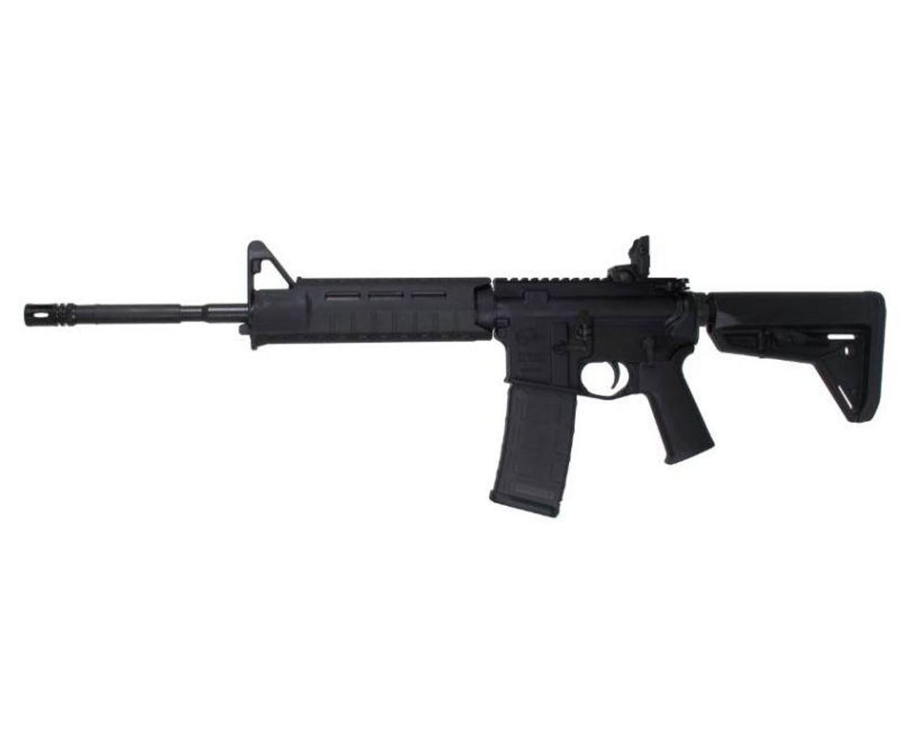 """Colt Mfg CR6920MPS-B Carbine 5.56 223 Rem 556 NIB 16.10""""BBL 30+1 AR-15"""
