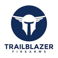 Trailbalzer Firearms