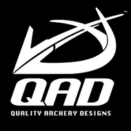 Quality Archery Designs