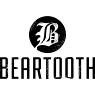Bear Tooth