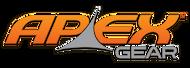 Apex Gear