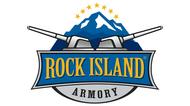 Rock Island Armory