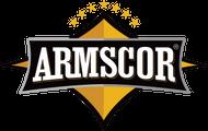 Armscore