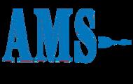 AMS Bowfishing