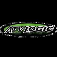 AtvLogic