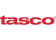Tasco Tactical