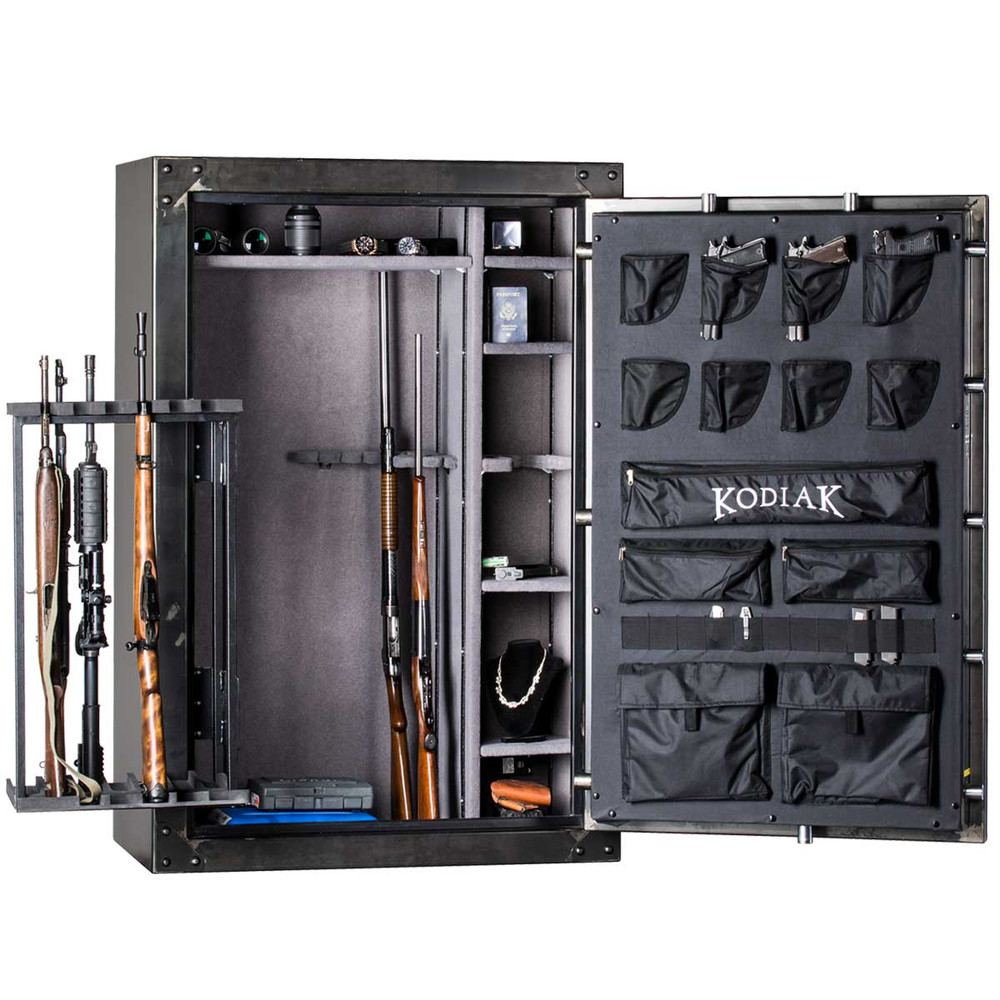 "Kodiak KSB5940EX-SO | 59""H x 40""W x 23""D 