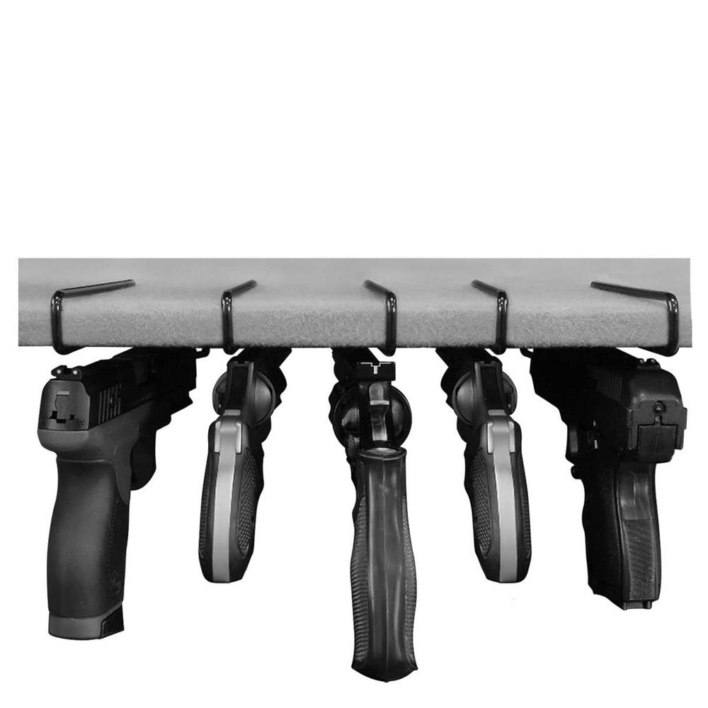 Handgun Hangers (5 Pack) (0313)