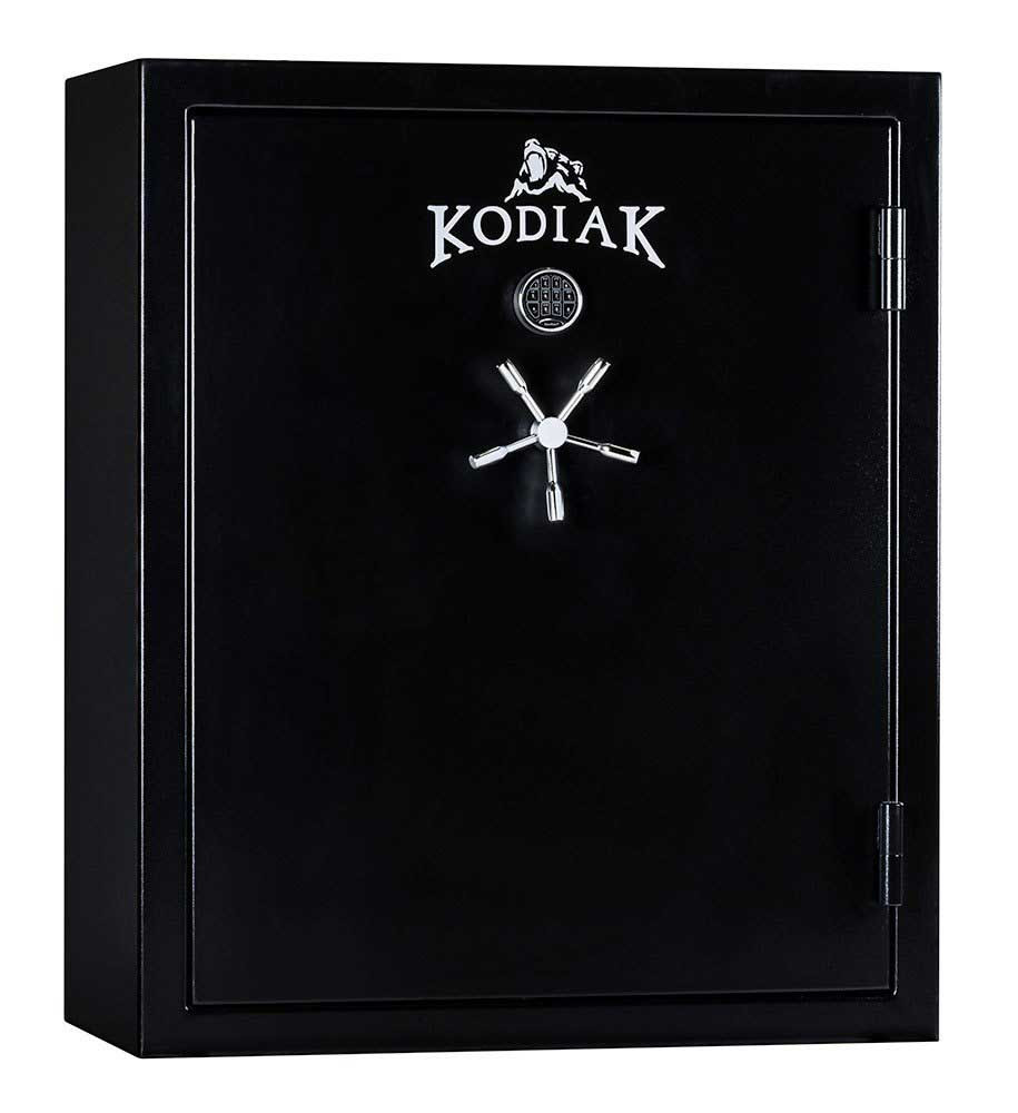 "Kodiak KB5950EXS | 59""H x 50""W x 27""D 