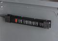 RMI Tool Chest RTC4355D