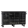 """Ironworks IWTC4372D Tool Chest 