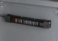 RMI Tool Chest RTC4372D