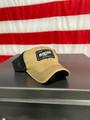 Rhino Metals Hat