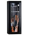 "Kodiak KSC552116 | 55""H x 21""W x 16""D | Gun Cabinet"
