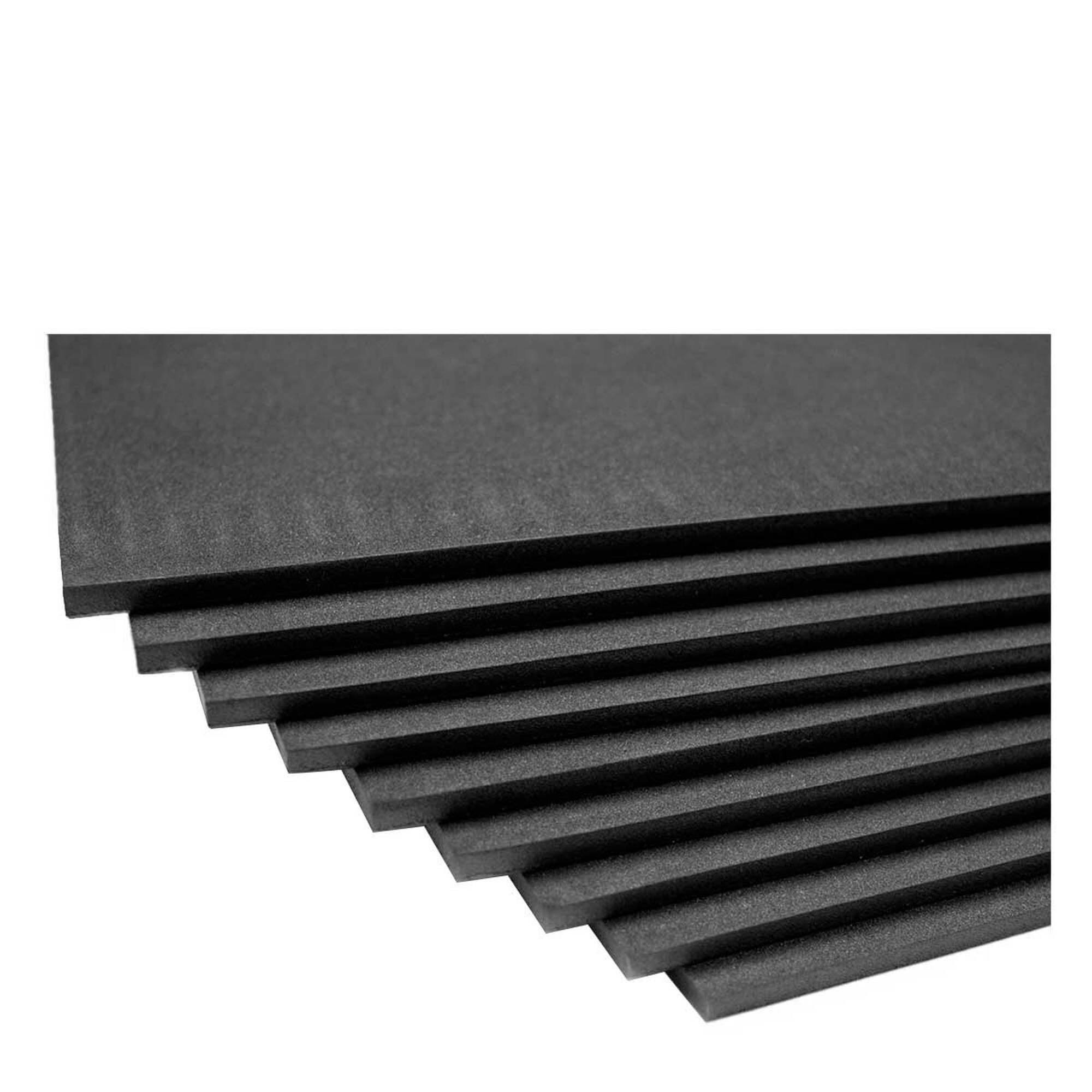Drawer Liners 3470 Rhino Metals Inc