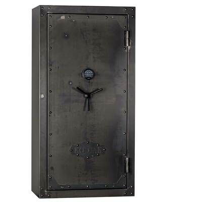 "Kodiak KSB7136EX-SO | 71""H x 36""W x 24""D 