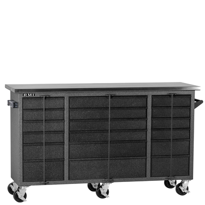 RMI Tool Chest RTC4372D