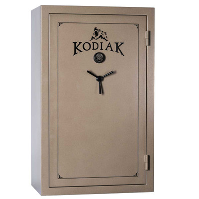 "Kodiak K7144EX | 71""H x 44""W x 26""D 