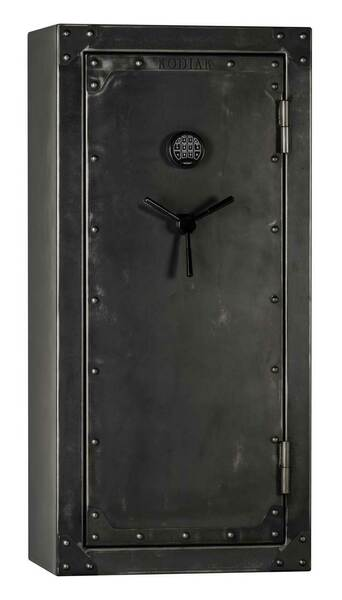 "Kodiak KSB5928EX-SO | 59""H x 28""W x 20""D 