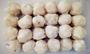 Kudo Cuttlefish Balls (24 balls) 阿忠花枝丸
