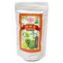 Kudo Taiwan Dried Liquorice Lemon 順泰甘草檸檬