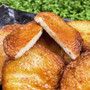 Kudo Taiwanese Tempura Fish Cake 基隆天婦羅甜不辣