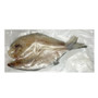Kudo Salted Threadfin 午仔魚一夜干