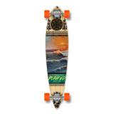 Pintail Longboard Complete - Wave Scene