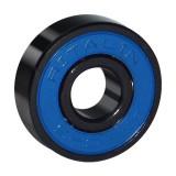 Abec 5 Bearings - Blue