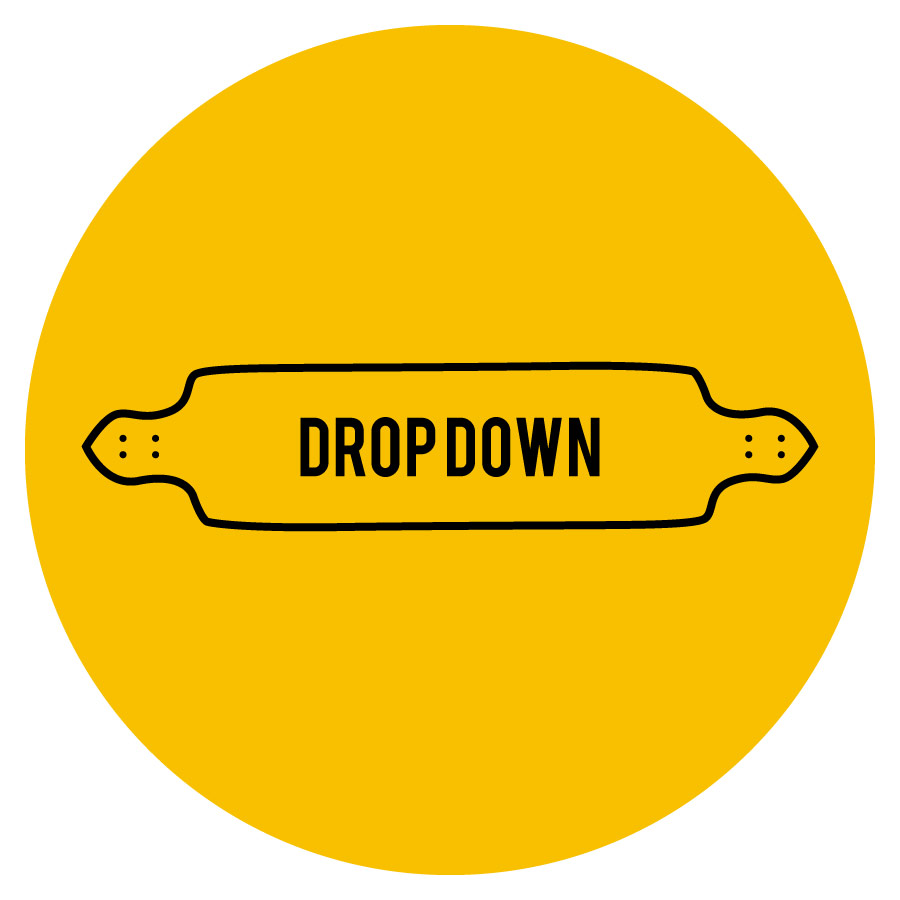 dropdown-icon.jpg