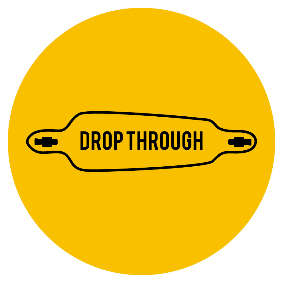 dropthrough-icon.jpg