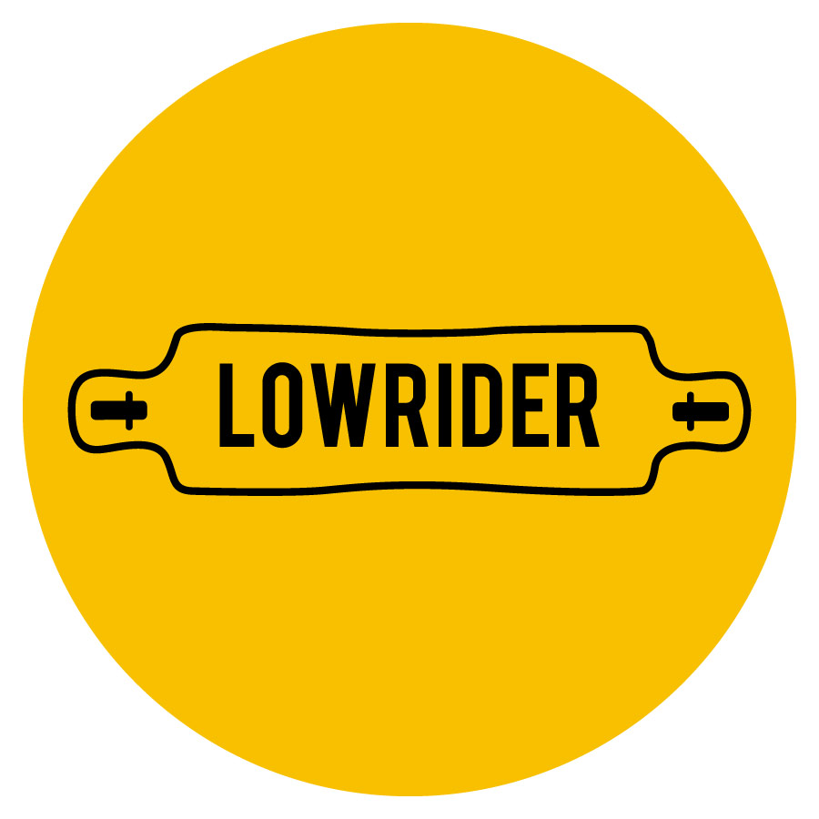 lowrider-icon-circle-.jpg
