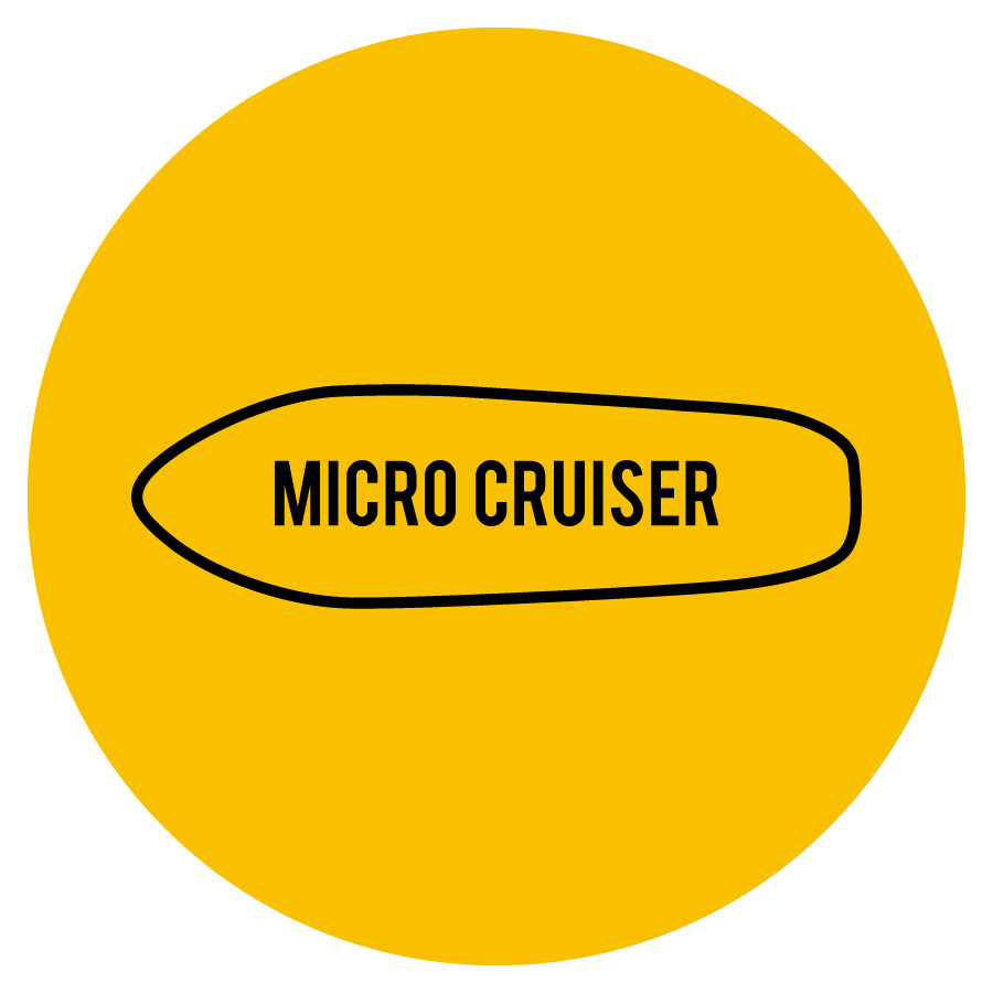 micro-cruiser-icon.jpg
