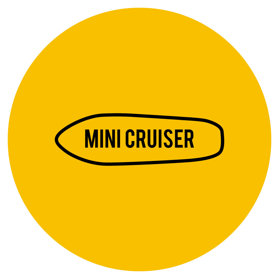 mini-cruiser-icon.jpg